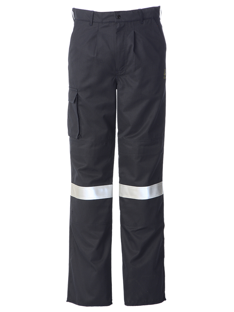 Picture of Protal® Trouser - Navy