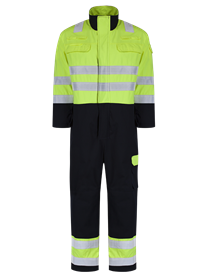 Picture of Protal® Winter Coverall