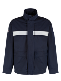Picture of Alsi Pro Jacket