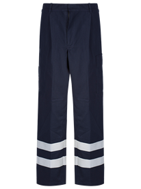 Picture of Alsi Pro Trouser