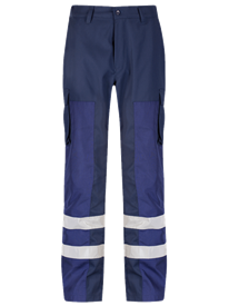 Picture of Alsi Pro Cargo Trouser