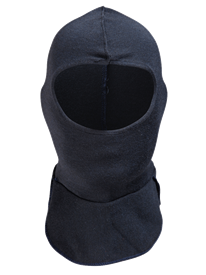 Picture of Balaclava made from Nomex® Comfort