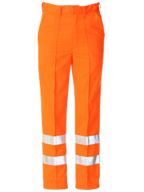 Picture of Hi-Vis Trouser