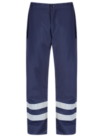 Picture of FR Multi-Protect Trouser