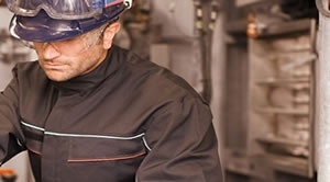 The right protective workwear for your business
