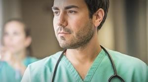 Nursing and Care Home Uniforms