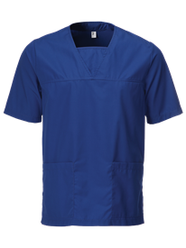 Picture of Copy of Unisex Scrub Top