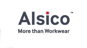 Recruitment Agency Workwear