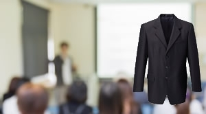 Workwear for The Education Sector