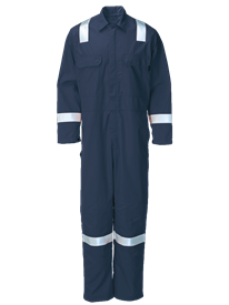Picture of Protal® Coverall