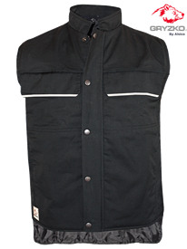 Picture of Bodywarmer