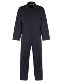 Picture of Alsi Coverall