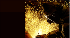New Welding Essentials Brochure Out Now