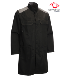 Picture of Gryzko® Bi-Colour Coat