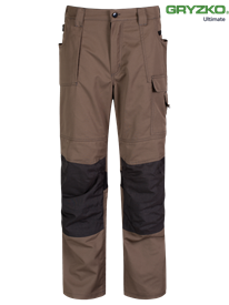 Picture of Ultimate Gryzko® Trouser