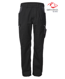 Picture of Gryzko® Exclusive Trouser