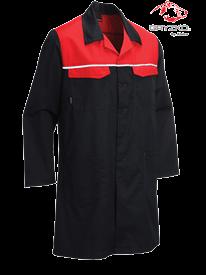 Gryzko Coat