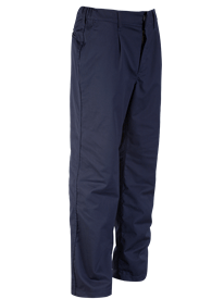 Alsi Trouser Navy