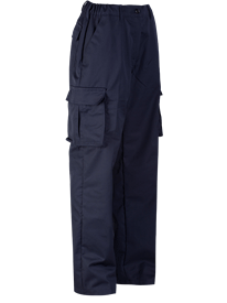Alsi Ladies Cargo Trouser