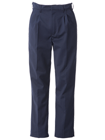 Picture of Trouser (300gsm)