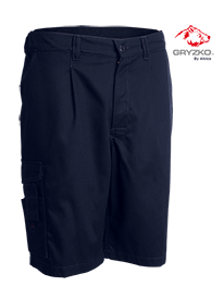 Picture of Gryzko® Cargo Shorts