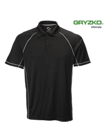 Picture of Gryzko® Ultimate Polo
