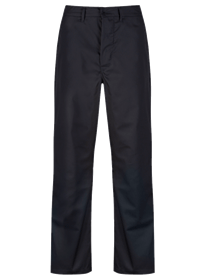 Picture of Unisex Chef's Trouser