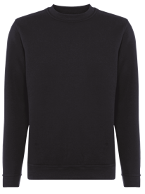 Alsico Sweatshirt SWS479