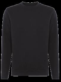 Alsico Sweatshirt SWS479