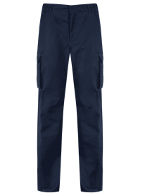 Picture of Cargo Trouser (245gsm)