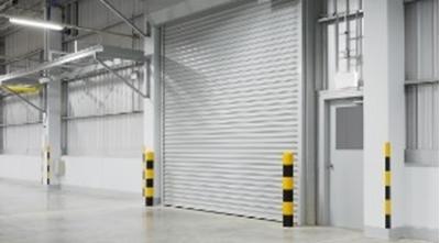 Factory Workwear Supplier