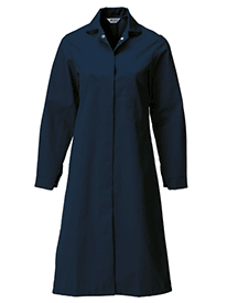 Picture of Ladies Performance Coat (245gsm)