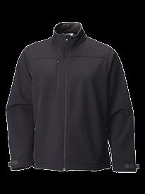 Alsico Softshell Jacket