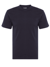 Alsico Cotton T Shirt