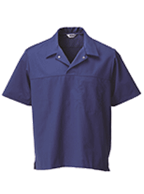 Picture of Short Sleeved Top (245gsm)