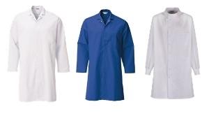 Buy Lab Coats Online
