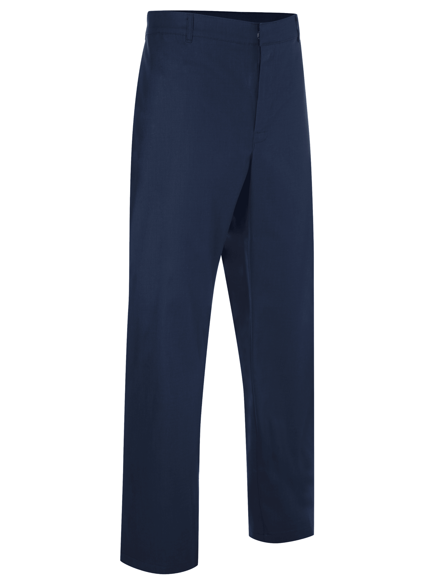 Picture of FR Anti-Static Trouser - Navy