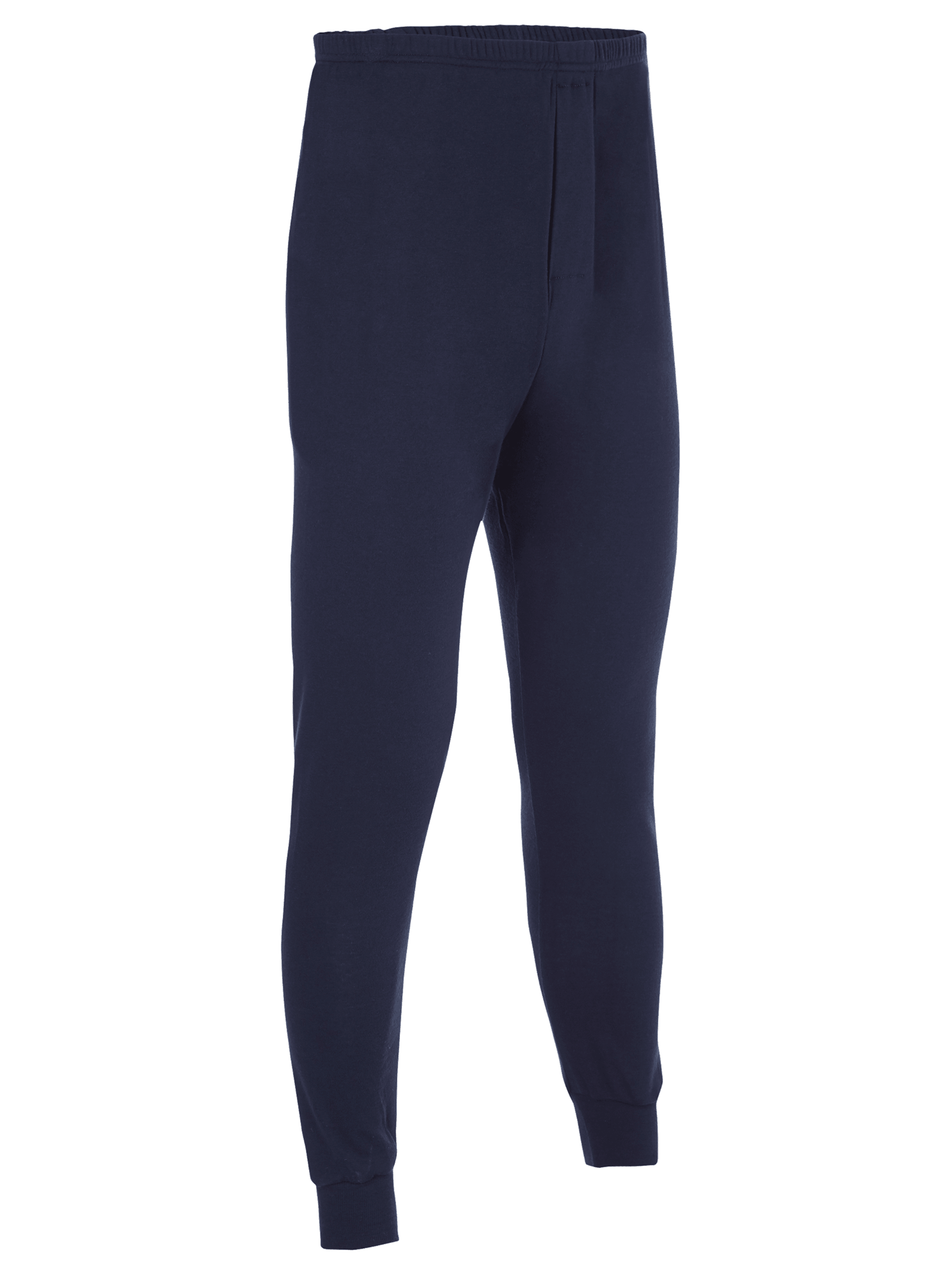 Picture of Protal® Long Johns - Navy