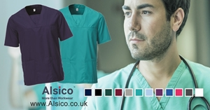 Where to buy scrubs online