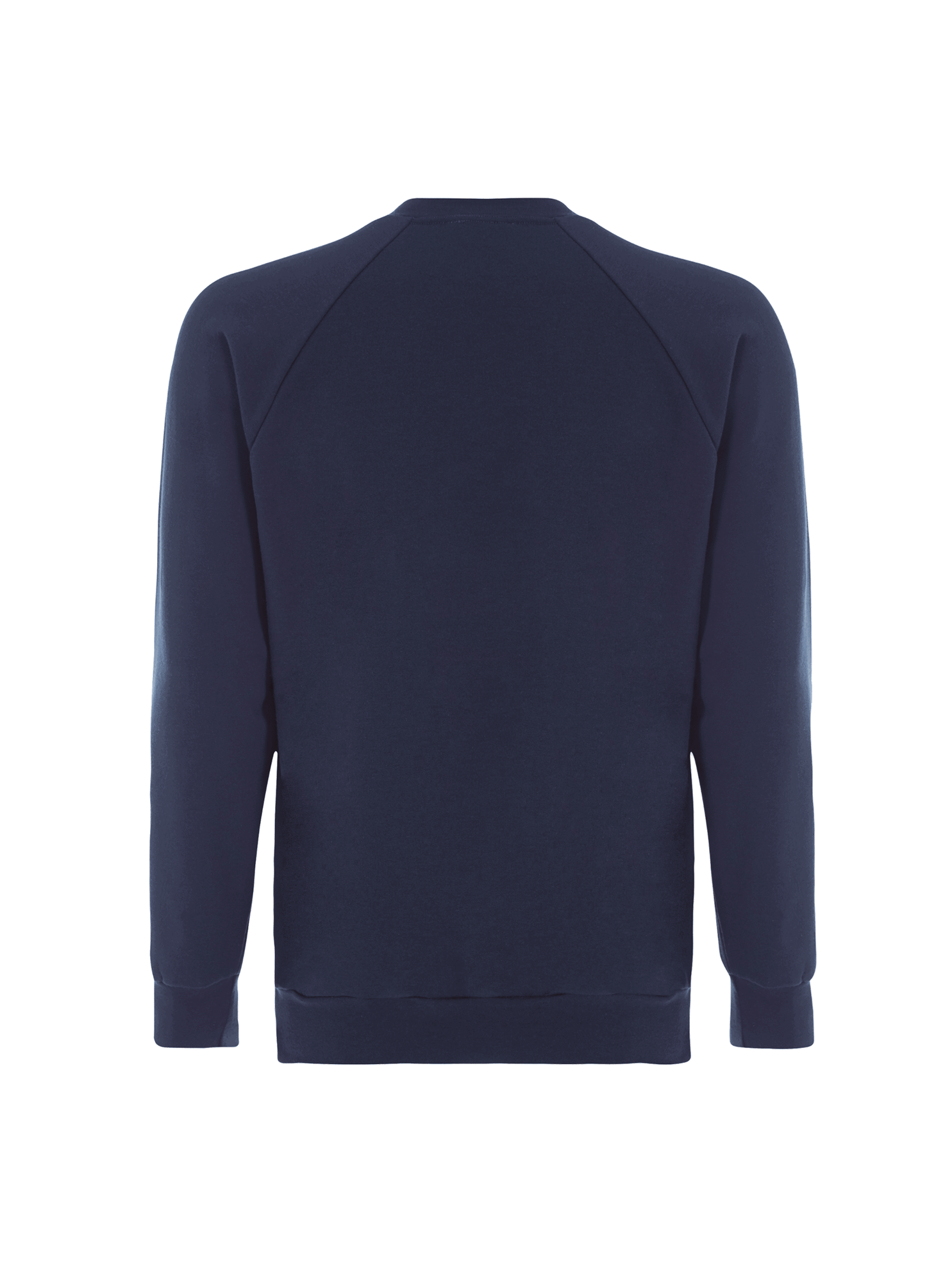 Picture of Protal® Long Sleeve T-Shirt - Navy