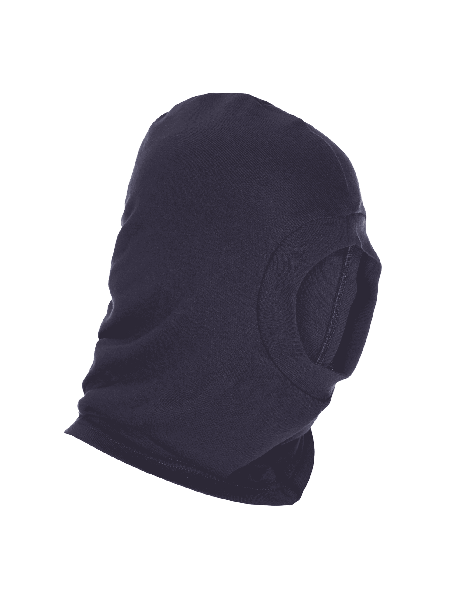 Picture of Protal® Balaclava - Navy