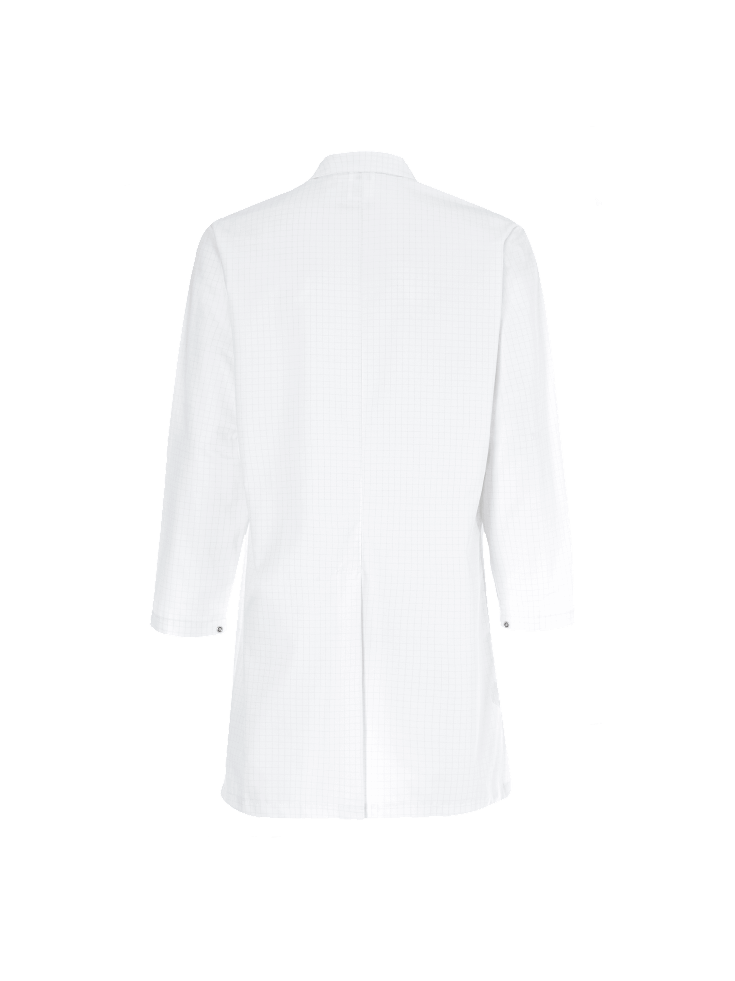 Picture of Anti-Static Coat - White