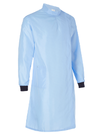 Picture of Cleanroom Coat