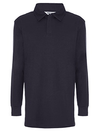 Picture of Proban® Polo Shirt