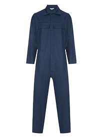 Picture of FR Anti-Static Coverall