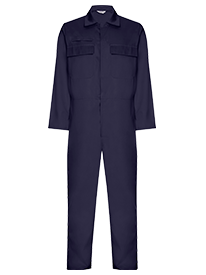 Picture of FR Coverall (Class 2 Welding)