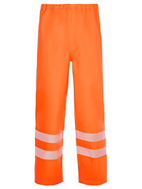 Picture of Hi-Vis Railway Multi-Protect Trouser