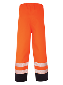 Picture of Hi-Vis Multi-Protect Trouser