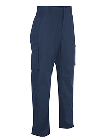 Picture of Anti-Static Cargo Trouser