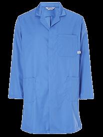 Picture of Anti-Static Coat